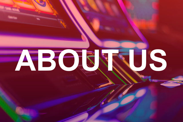 About Us | Gaming Supplies LLC