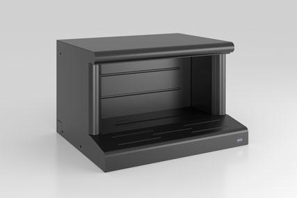 Мебельные тумбы «LITE», это высококачественная итальянская сборка и комфорт игроков на слот аппаратах.