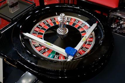 Уровень болтрэка колеса, высокоточный инструмент для балансировки рулетки